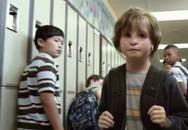"""Bạn sẽ xử lý thế nào nếu con bạn nhìn chằm chằm vào một người có vẻ ngoài """"khác biệt""""?"""