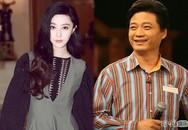 MC tố cáo Phạm Băng Băng trốn thuế đã mất tích?