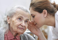 Cách phòng chống bệnh điếc ở người cao tuổi bằng ăn uống