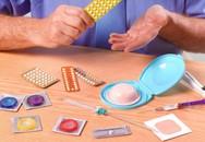 Sự cần thiết của việc sử dụng các phương tiện tránh thai hiện đại, đảm bảo chất lượng