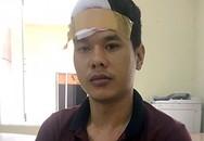 Giám đốc ở Sài Gòn mang họa vì gói bưu phẩm của giang hồ