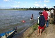 Phát hiện thầy giáo cấp 3 tử vong khi đi câu cá