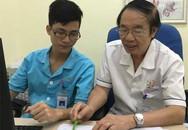 Quý ông Hà Nội mắc bệnh kỳ lạ không thể quan hệ với ai ngoài vợ cũ