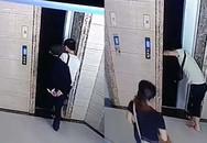 Mở cửa thang máy hại chết bố vợ ở TQ: Người trong cuộc lên tiếng