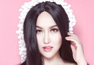 Phi Thanh Vân tiết lộ 2 năm rời showbiz đi học kinh doanh và tình dục học