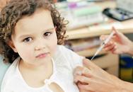 Tiêm chủng không đúng lịch ảnh hưởng thế nào đối với trẻ