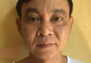 Vụ nữ sinh THCS bị dâm ô nhiều lần: Người dân địa phương bất ngờ về thân thế nghi phạm