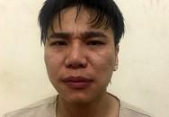Điều tra bổ sung tội giết người với ca sĩ Châu Việt Cường