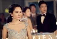 Cuộc đụng độ bất ngờ giữa vợ và chồng ở tiệc cưới một người bạn khiến vợ khám phá ra bí mật bấy lâu chồng giấu kín
