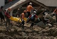 Indonesia kéo dài thời gian tìm kiếm nạn nhân động đất