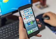 iPhone có thể sớm tự động phát hiện cuộc gọi spam
