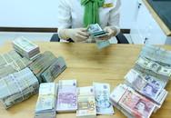 Giá vàng tăng vọt, USD giảm mạnh