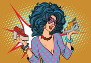 13 việc phụ nữ cần làm khi bước sang tuổi 30 để cuộc sống bớt 'nhạt'