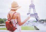 """8 điều nên luôn ghi nhớ khi du lịch ở """"kinh đô ánh sáng"""" của thế giới"""