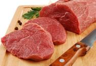 7 thực phẩm ăn cùng thịt bò thêm bổ dưỡng