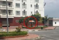 Quảng Ninh thông tin chính thức vụ cây ATM chung cư nghi bị đặt thuốc nổ khiến dân phải sơ tán