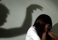 Chồng của nữ giáo viên về hưu dâm ô nhiều học sinh tiểu học
