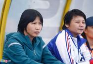 Vụ nữ cầu thủ đánh nhau: 'Nếu bị kỷ luật sẽ không còn ai thi đấu'