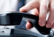 Cuộc điện thoại khiến người đàn bà ở Sài Gòn mất nửa tỷ đồng