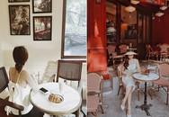 4 quán cafe nhất định bạn phải ghé để ngắm mùa thu Hà Nội