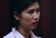 'Finding Phong': Hành trình 5 năm lột xác thành cô gái của chàng nghệ sĩ thiết kế