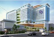 Bệnh viện Nhân dân Gia Định:  An toàn - tin cậy - hiệu quả