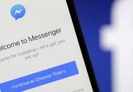 Facebook Messenger sẽ có tính năng thu hồi tin nhắn đã gửi