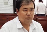 Cựu giám đốc ngân hàng lĩnh 10 năm tù vì lừa đảo