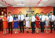 Dược sĩ Lê Thị Bình: Đam mê dẫn lối thành công!