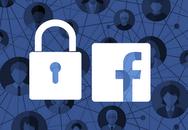 Kiểm tra tài khoản Facebook của bạn đã bị hacker xâm nhập hay chưa