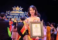 NPP Nguyễn Nhan - Nhà phân phối lớn khiến thị trường mỹ phẩm online bùng nổ