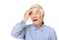 Cách xác định bệnh Alzheimer