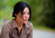 Thanh Hương ám ảnh sau cảnh hiếp dâm tập thể trong 'Quỳnh búp bê'