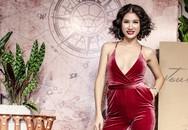 Trang Trần không bị khởi tố vì xúc phạm nghệ sĩ Xuân Hương