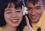 Nữ tuyển thủ bị cấm thi đấu Hoàng Quỳnh: 'Tôi nghỉ đá bóng để lấy chồng'