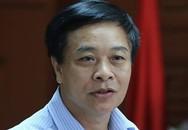 """Cao tốc Đà Nẵng – Quảng Ngãi: Tổng Giám đốc VEC nói gì về thông tin """"lợi ích nhóm"""" ảnh hưởng tới chất lượng công trình"""