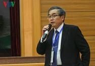 PGS Nhật Bản chỉ rõ đối tượng có nguy cơ cao mắc ung thư thực quản