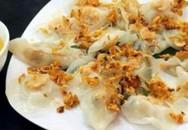 """6 món ăn """"làm mưa làm gió"""" khi lang thang phố Hội"""
