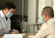 Đồng Nai quán triệt mạnh mẽ để xóa bỏ kỳ thị phân biệt đối với người nhiễm HIV