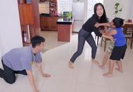 'Gạo nếp gạo tẻ' tập 64: Hương đuổi mẹ và em chồng ra khỏi nhà