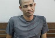 Khởi tố 2 đối tượng trong vụ cố thủ bằng lựu đạn ở Nghệ An