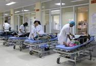 Hé lộ nguyên nhân nhiều người nhập viện do uống thuốc diệt cỏ tự tử?