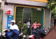 Cửa hàng Viettel ở Sài Gòn bị trộm rinh két sắt, lấy tài sản trị giá 1 tỷ đồng