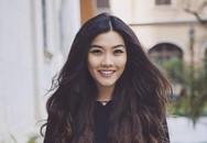 5 nữ du học sinh Việt vừa xinh như hotgirl, vừa giỏi xuất sắc