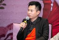 Dương Cầm: Nếu có quyền, tôi sẽ cấm ca khúc 'Như lời đồn' của Bảo Anh