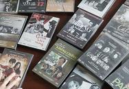 """Điện ảnh Việt qua """"101 bộ phim Việt Nam hay nhất"""""""