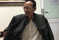 Bác sĩ thú y U70 sống khoẻ không ngờ sau 5 năm điều trị ung thư đại tràng giai đoạn 3