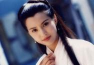'Tiểu Long Nữ' đẹp nhất màn ảnh: Dành cả tuổi xuân yêu đại gia, tuổi U50 sống cô đơn