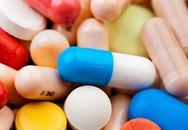 Cần làm gì khi dị ứng thuốc trị gút?