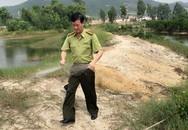 Quảng Ninh: Trưởng ban lâm nghiệp bị hành hung khi đang làm nhiệm vụ